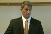 Cuccinelli opens the door for Hillary 2016