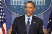 Obama: GOP tactics embarrass us abroad
