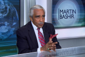 Rep. Rangel: Why I'm voting 'No' on a...