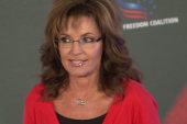 Top Lines: Obama, Syria, Palin, lockboxes,...