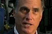 Top Lines: Santorum fails manhood test on...
