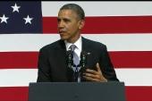 Obama's West Coast offense