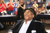 Bashir: Remembering Bobby 'Blue' Bland