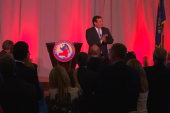 Sen. Cruz: We are the 'Children of Reagan'