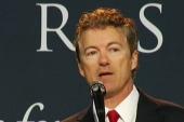 Top Lines: Obama, Paul's credibility gap