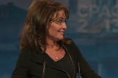 Palin, Romney vie for title of GOP 'power...