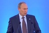 Far right conservatives heart Putin