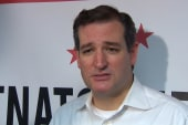 Cruz's Texas two-step on health care