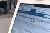 Obamacare takes shutdown's spotlight