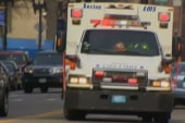 Rapid response saved lives in Boston...