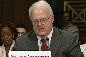 Sensenbrenner key in Voting Rights Act fix