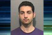 Mother's role in teaching Tsarnaev...