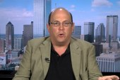 Eichenwald: Docs show FISA court slams NSA