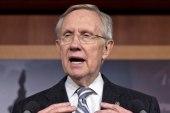 Will ENDA finally survive the Senate?