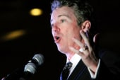What plagiarism? Breitbart hires Rand Paul