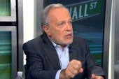 Secy Reich on 'Inequality for All'