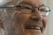 RIP Maurice Sendak 1928-2012