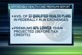Navigating GOP Obamacare obstruction