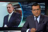 Bashir: What jobs, Speaker Boehner?