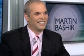 Taibbi: More debt ceiling politics,...