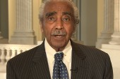 Rep. Rangel: Take power to police sexual...