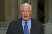 Rep. Moran: NSA, Guantanamo need better...