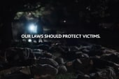 Does the 'Stand Your Ground' PSA go too far?