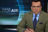 Bashir: Tsarnaevs brothers attack on...