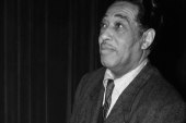 Bashir: Duke Ellington, jazz diplomat