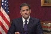 Defunding Obamacare defines GOP ahead of 2016