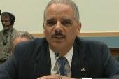 GOP's pushes allegations against DOJ,...
