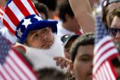 Vile anti-immigrant rhetoric can't...