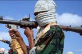 Obama's strategy on al-Shabaab, Iran