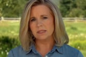 Why Liz Cheney, for comedy's sake, should...
