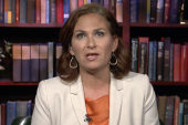 NARAL's Hogue pushes back on GOP's ...