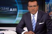 Bashir: Putting the lie to gross Hispanic...