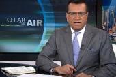 Bashir: GOP's hashtagged fantasties on FAA...