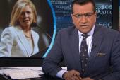 Bashir: Rep. Blackburn setting back women...