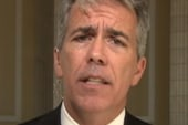 GOP already unhappy with Obama speech