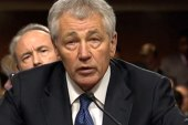 McCain, Graham holding up Hagel, Brennan...