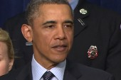 Obama calls out GOP tax fanaticism on...