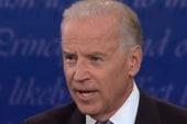 Biden rings Ryan's bell in debate KO