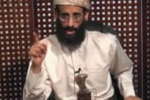 Did bin Laden raid aid in finding al-Awlaki?