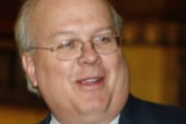 Rove's civil war may only embolden Tea Party