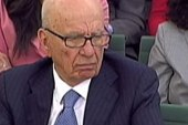 Murdoch refuses to take responsibility for...