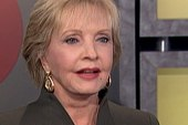 Florence Henderson reveals all in new memoir