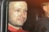 Breivik wrote manifesto before Norway attacks