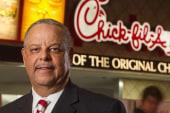 Alderman: Blocking Chick-Fil-A 'not a free...
