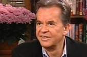 'American Bandstand' host Dick Clark dies