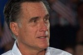 Bashir: Romney loses with 'clear eyes,...